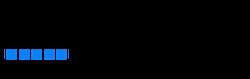 Kanzlei Bader Logo